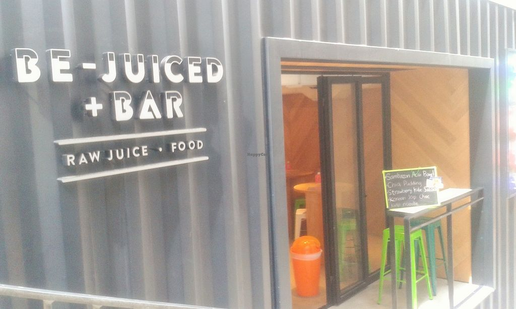 """Photo of Be-Juiced  by <a href=""""/members/profile/Stevie"""">Stevie</a> <br/>Front <br/> October 29, 2015  - <a href='/contact/abuse/image/65181/123138'>Report</a>"""
