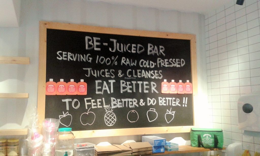"""Photo of Be-Juiced  by <a href=""""/members/profile/Stevie"""">Stevie</a> <br/>6 <br/> October 29, 2015  - <a href='/contact/abuse/image/65181/123143'>Report</a>"""