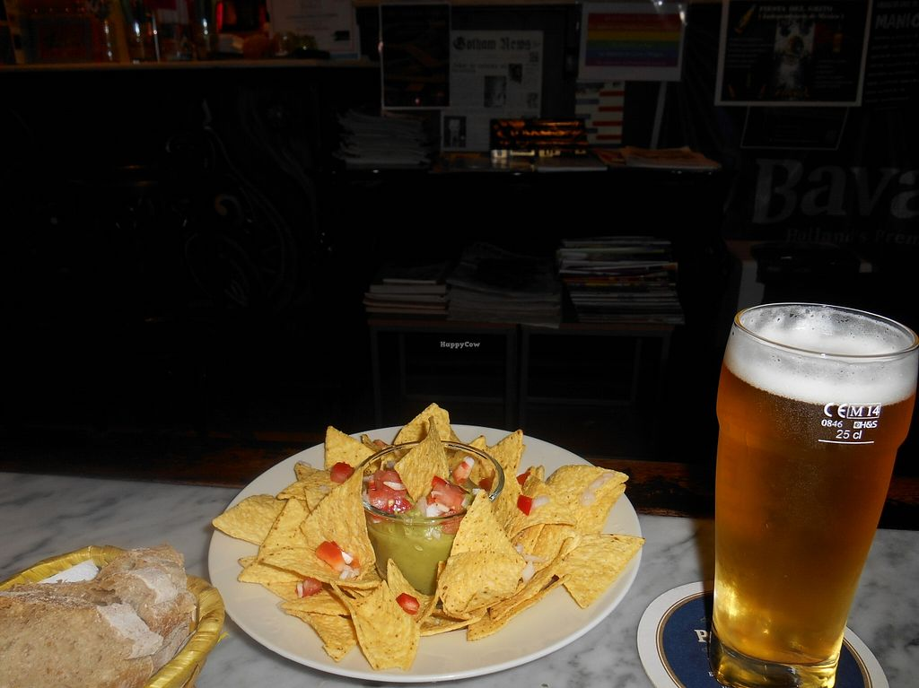"Photo of Etnika's  by <a href=""/members/profile/kina"">kina</a> <br/>Guacamole <br/> November 11, 2015  - <a href='/contact/abuse/image/65261/124627'>Report</a>"