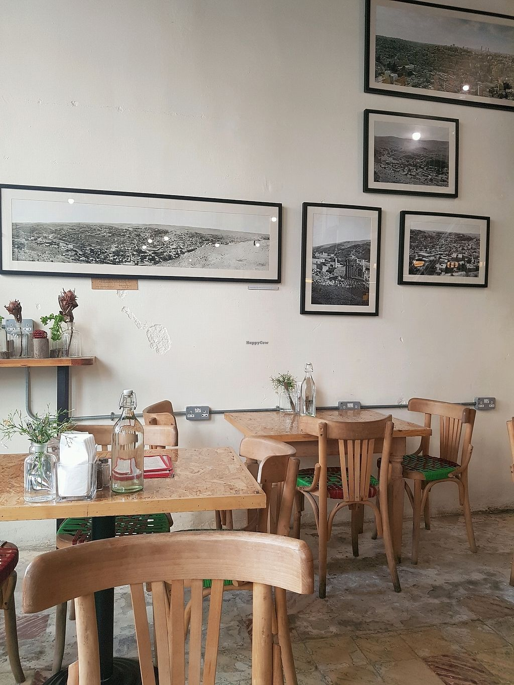 "Photo of Shams El Balad Cafe  by <a href=""/members/profile/estefinparis"">estefinparis</a> <br/>Inside <br/> November 3, 2017  - <a href='/contact/abuse/image/65293/321432'>Report</a>"