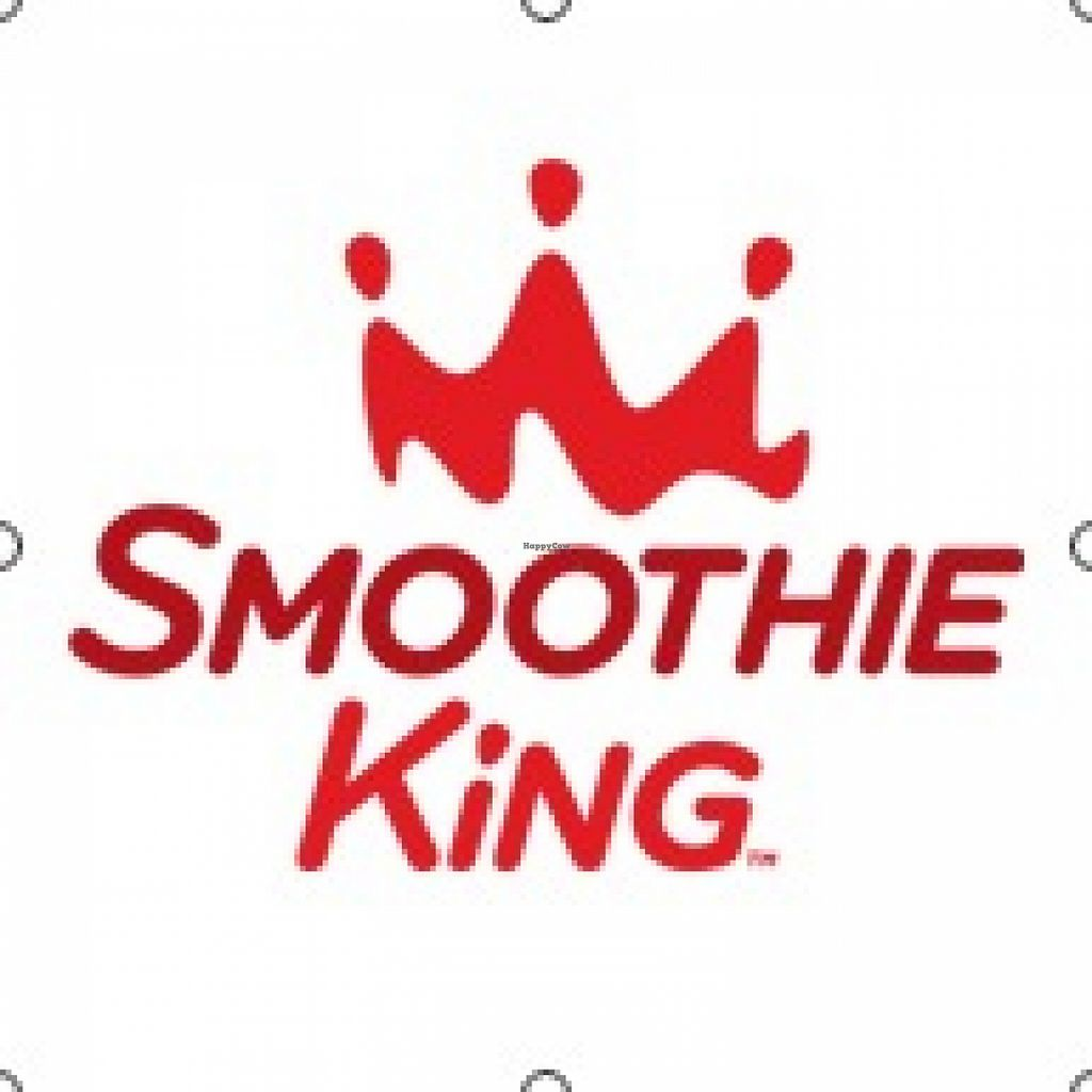 "Photo of Smoothie King  by <a href=""/members/profile/community"">community</a> <br/>Smoothie King <br/> November 3, 2015  - <a href='/contact/abuse/image/65307/123712'>Report</a>"