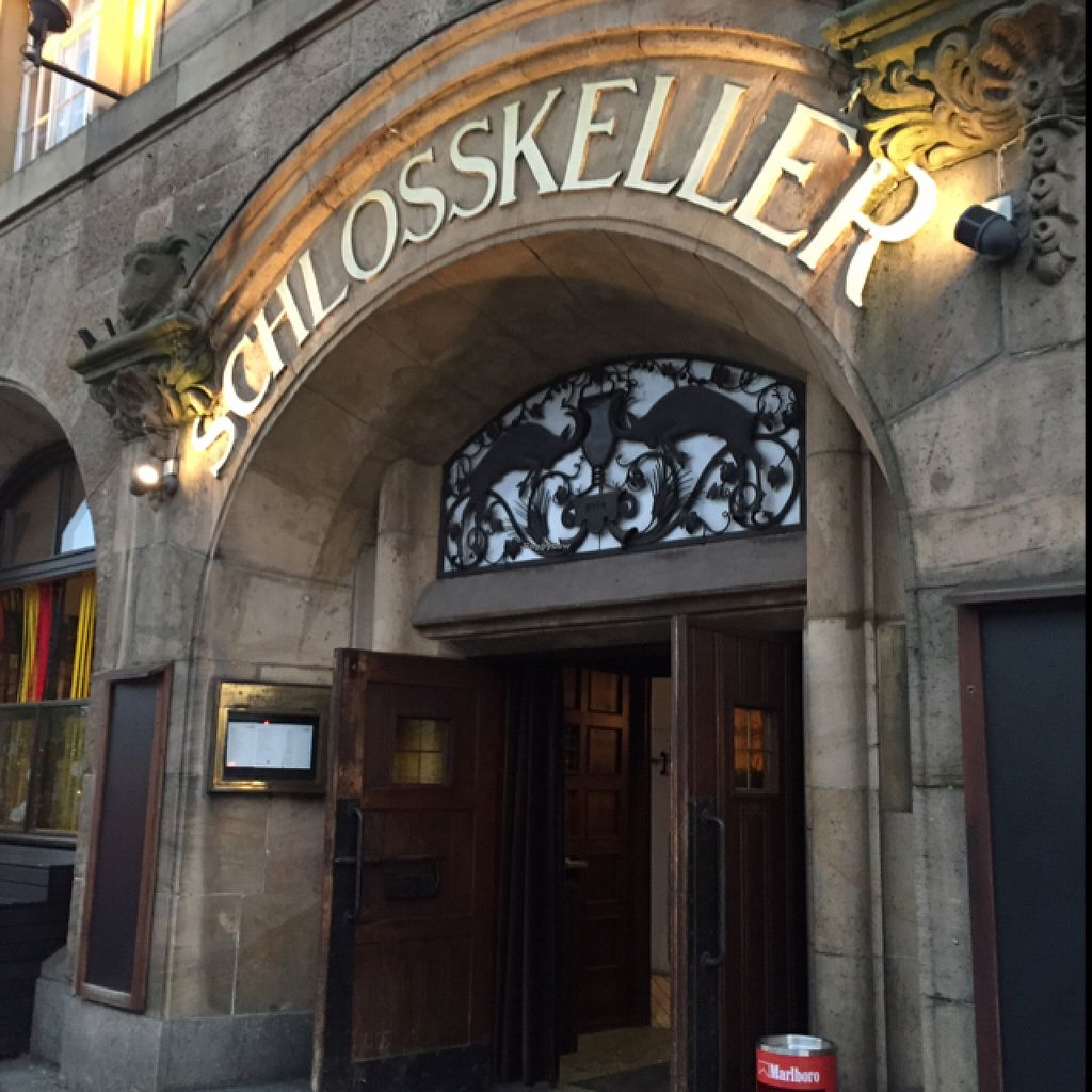 """Photo of Schlosskeller  by <a href=""""/members/profile/Santelie"""">Santelie</a> <br/>schlosskeller <br/> July 28, 2016  - <a href='/contact/abuse/image/65332/162952'>Report</a>"""