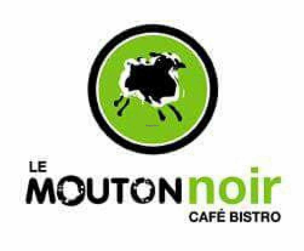 """Photo of Le Mouton Noir  by <a href=""""/members/profile/Pampamk2"""">Pampamk2</a> <br/>Mouton Noir <br/> November 3, 2015  - <a href='/contact/abuse/image/65339/123736'>Report</a>"""