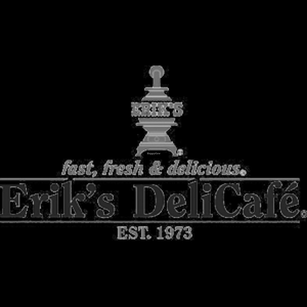 """Photo of Erik's DeliCafe  by <a href=""""/members/profile/jmblade"""">jmblade</a> <br/>Erik's DeliCafé <br/> November 6, 2015  - <a href='/contact/abuse/image/65343/124085'>Report</a>"""