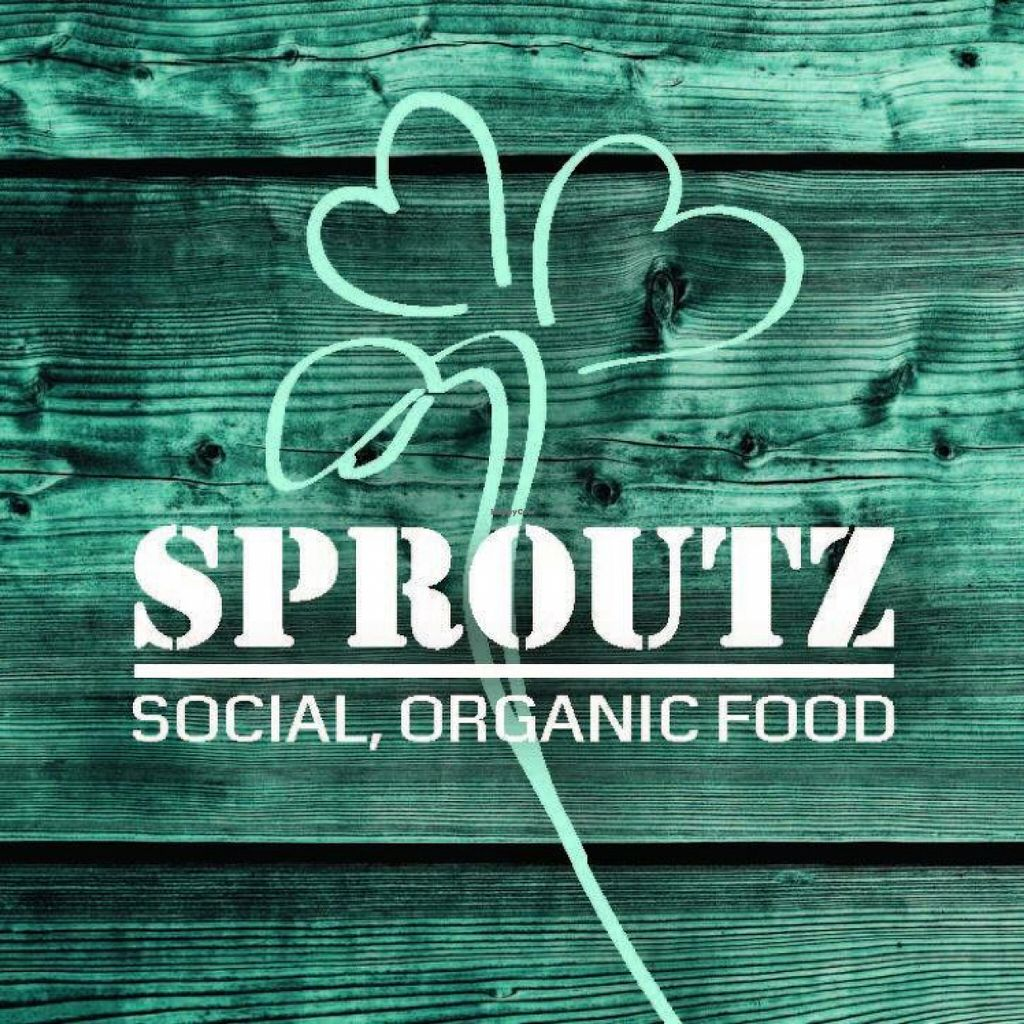 """Photo of CLOSED: Sproutz  by <a href=""""/members/profile/LennartLofberg"""">LennartLofberg</a> <br/>SPROUTZ LOGO <br/> November 8, 2015  - <a href='/contact/abuse/image/65344/124231'>Report</a>"""