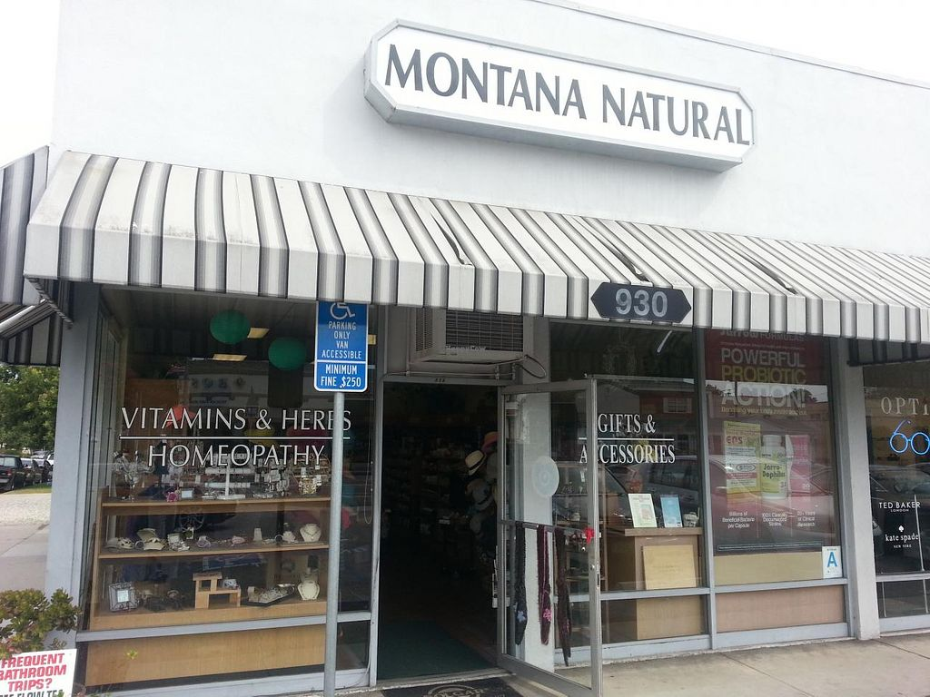 """Photo of Montana Natural  by <a href=""""/members/profile/eric"""">eric</a> <br/>outside <br/> June 29, 2015  - <a href='/contact/abuse/image/6537/107694'>Report</a>"""