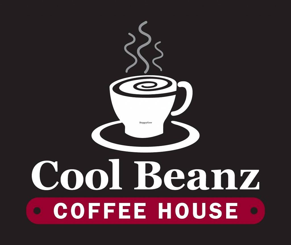 """Photo of Cool Beanz Coffee House  by <a href=""""/members/profile/Small%20Town%20Vegan"""">Small Town Vegan</a> <br/>Cool Beanz Coffee House <br/> November 7, 2015  - <a href='/contact/abuse/image/65398/124201'>Report</a>"""