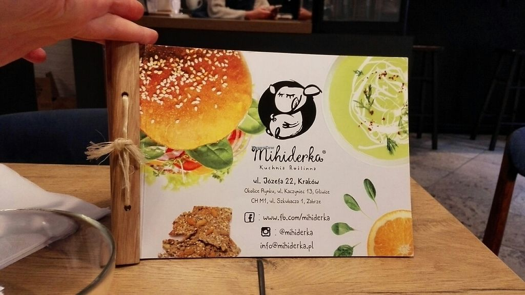 """Photo of Mihiderka  by <a href=""""/members/profile/Prufrock"""">Prufrock</a> <br/>mihiderka menu <br/> May 8, 2017  - <a href='/contact/abuse/image/65437/257124'>Report</a>"""