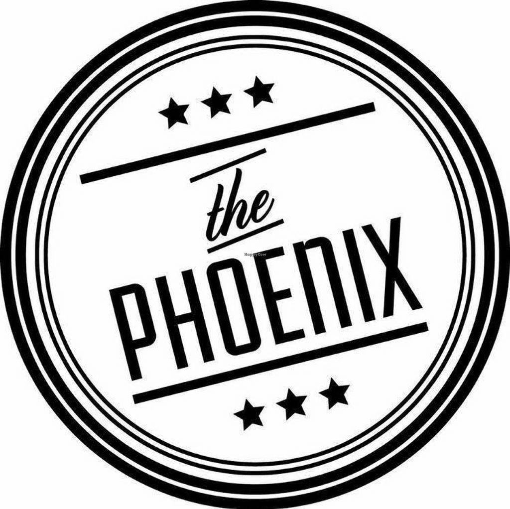 "Photo of The Phoenix  by <a href=""/members/profile/Meaks"">Meaks</a> <br/>The Phoenix <br/> July 31, 2016  - <a href='/contact/abuse/image/65565/163631'>Report</a>"