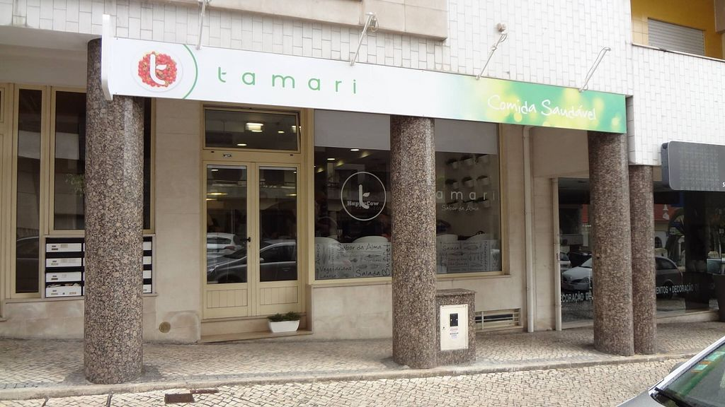 "Photo of Tamari  by <a href=""/members/profile/Yolanda%20Olivtree"">Yolanda Olivtree</a> <br/>Av. Marquês Pombal, N12, Leiria, Portugal <br/> November 13, 2015  - <a href='/contact/abuse/image/65569/124856'>Report</a>"