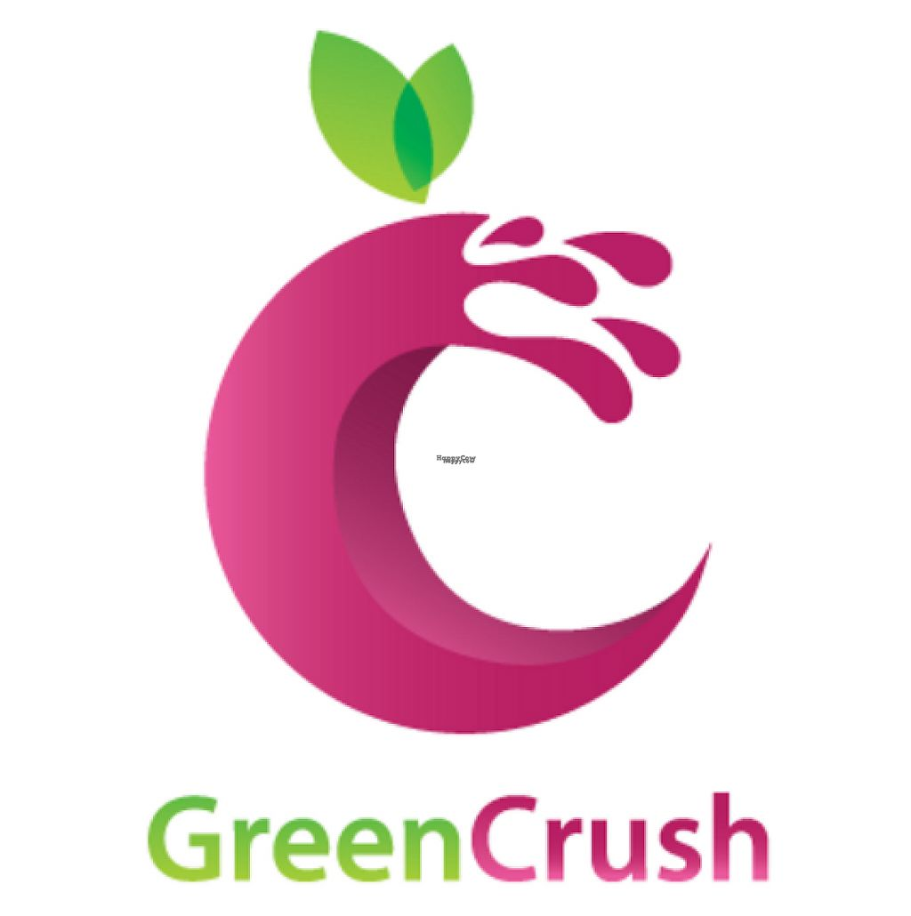 """Photo of Green Crush  by <a href=""""/members/profile/community"""">community</a> <br/>Green Crush <br/> March 8, 2017  - <a href='/contact/abuse/image/65591/234155'>Report</a>"""