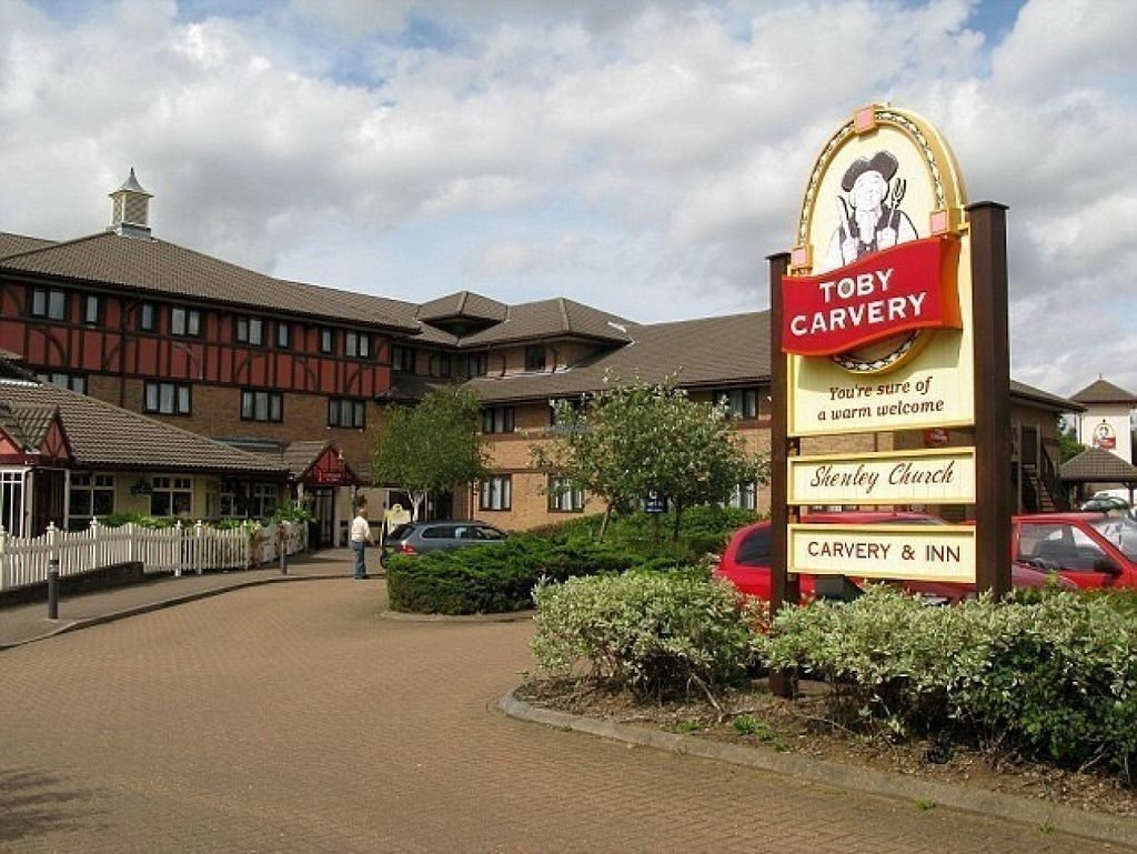"""Photo of CLOSED: Toby Carvery  by <a href=""""/members/profile/Meaks"""">Meaks</a> <br/>Toby Carvery <br/> August 4, 2016  - <a href='/contact/abuse/image/65604/165328'>Report</a>"""