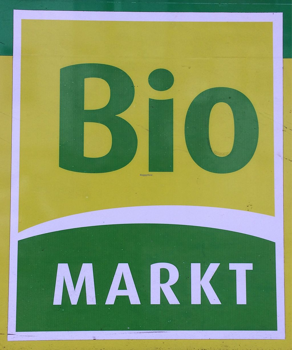 "Photo of Erdi Biomarkt  by <a href=""/members/profile/Carissima"">Carissima</a> <br/>Logo <br/> November 3, 2017  - <a href='/contact/abuse/image/65663/321525'>Report</a>"