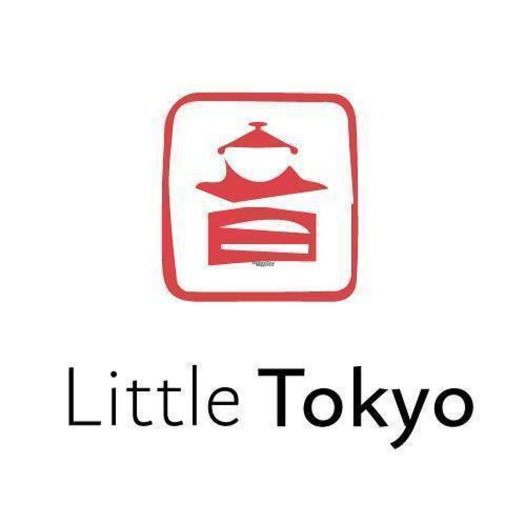 """Photo of Little Tokyo  by <a href=""""/members/profile/Meaks"""">Meaks</a> <br/>Little Tokyo <br/> August 4, 2016  - <a href='/contact/abuse/image/65675/165580'>Report</a>"""