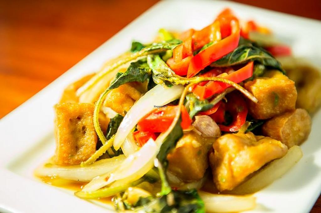 """Photo of CLOSED: EasyPower  by <a href=""""/members/profile/easypower"""">easypower</a> <br/>Stir-fried Easy power Basil <br/> May 29, 2016  - <a href='/contact/abuse/image/65831/151261'>Report</a>"""