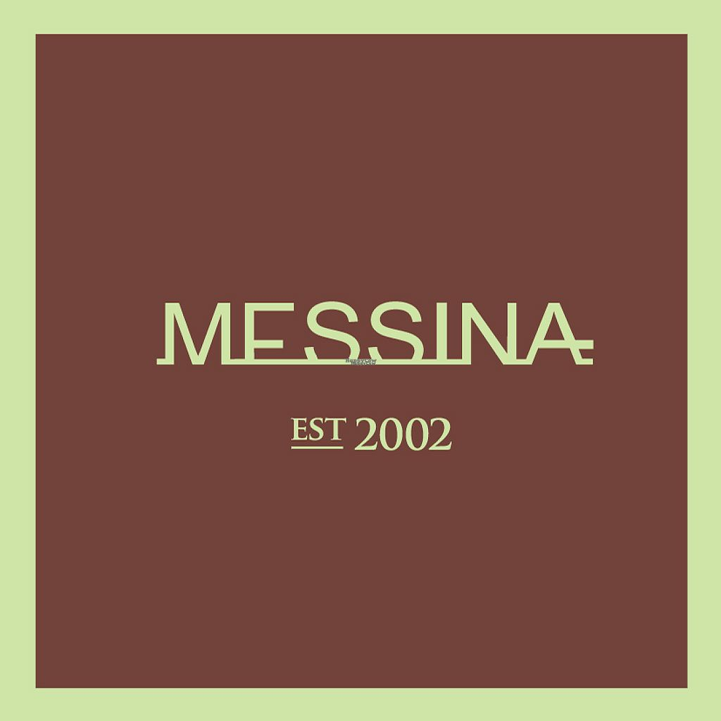 """Photo of Gelato Messina  by <a href=""""/members/profile/community"""">community</a> <br/>logo  <br/> February 12, 2017  - <a href='/contact/abuse/image/65905/225572'>Report</a>"""
