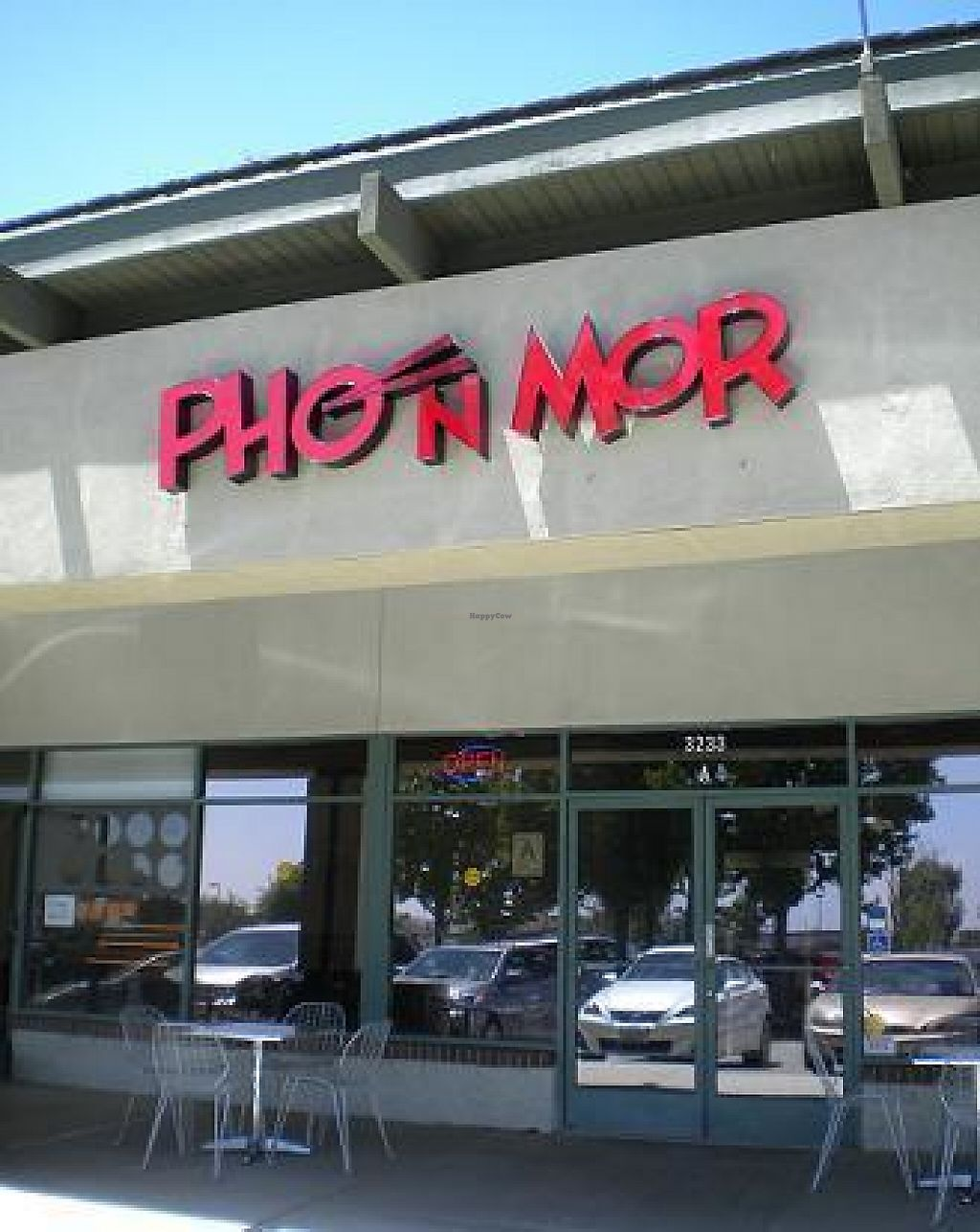 """Photo of Pho Chino Hills  by <a href=""""/members/profile/phonmor"""">phonmor</a> <br/>Pho n mor <br/> May 16, 2017  - <a href='/contact/abuse/image/65908/259184'>Report</a>"""
