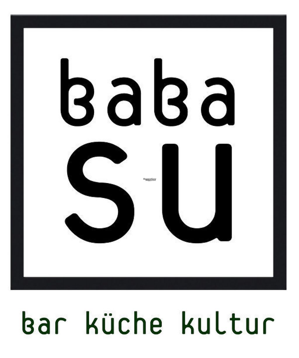"""Photo of Baba Su  by <a href=""""/members/profile/community"""">community</a> <br/>Baba Su <br/> February 13, 2017  - <a href='/contact/abuse/image/65918/226277'>Report</a>"""