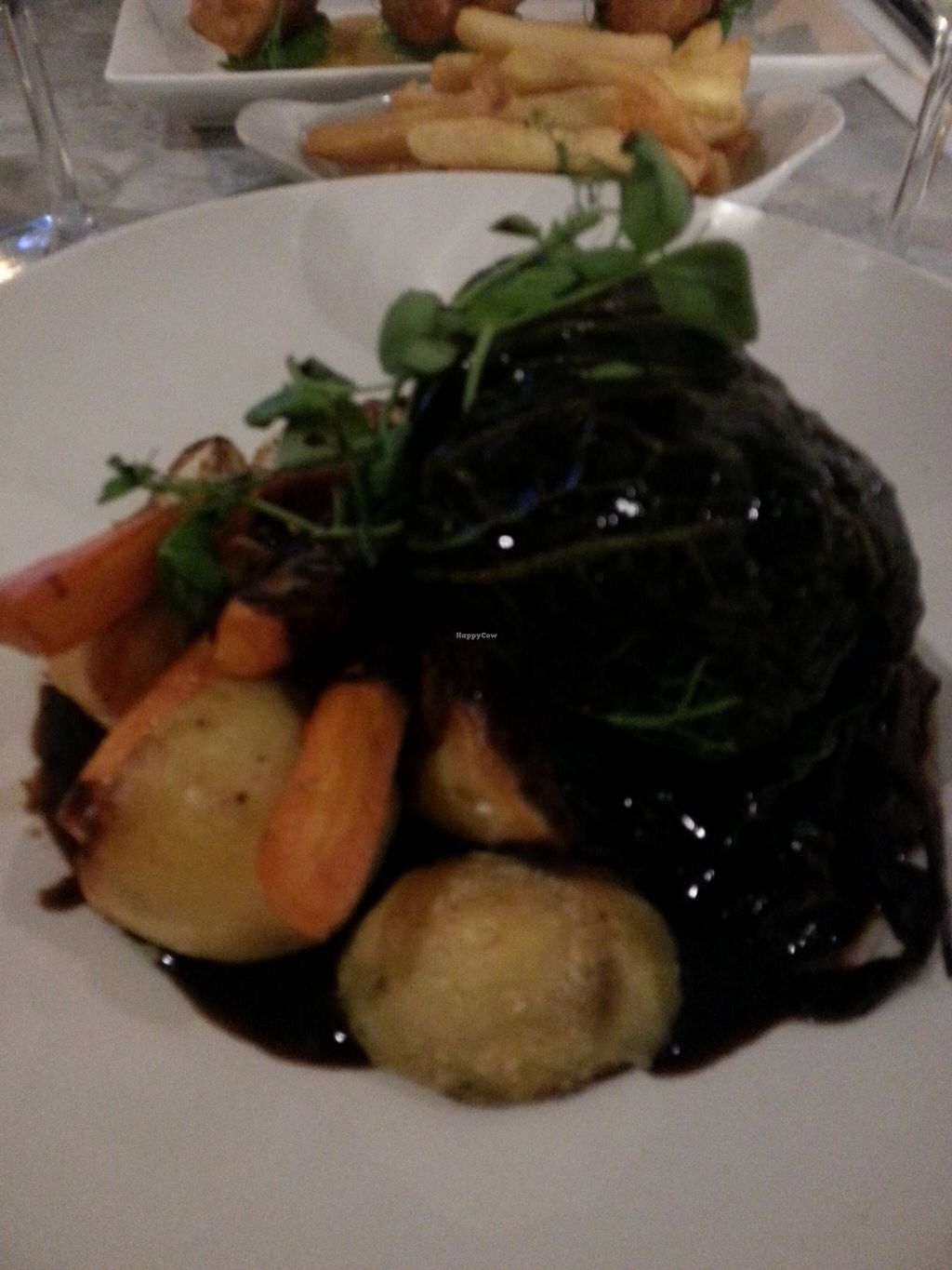 """Photo of CLOSED: 1847  by <a href=""""/members/profile/Miggi"""">Miggi</a> <br/>Xmas roast <br/> January 4, 2016  - <a href='/contact/abuse/image/65957/131064'>Report</a>"""