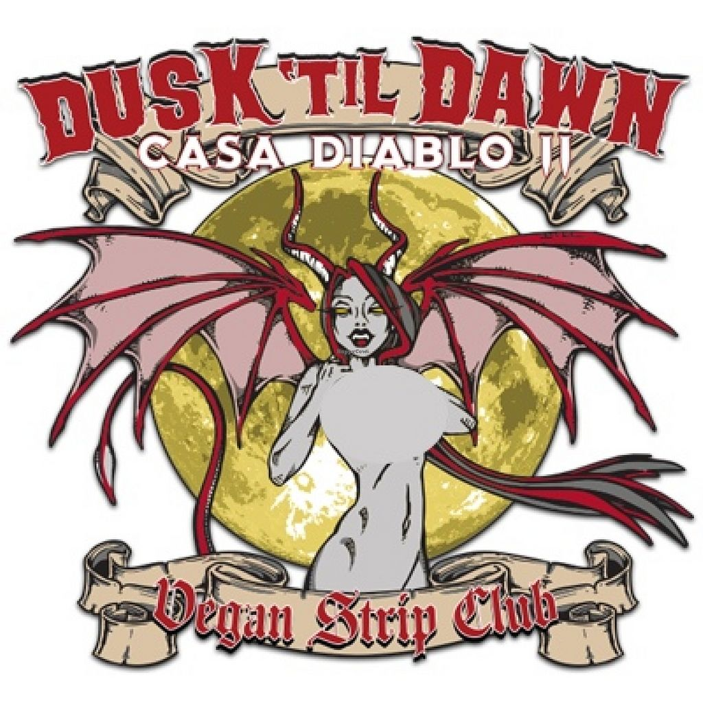 "Photo of Dusk 'Til Dawn - Casa Diablo Strip Club II  by <a href=""/members/profile/community"">community</a> <br/>logo <br/> November 21, 2015  - <a href='/contact/abuse/image/66179/125749'>Report</a>"