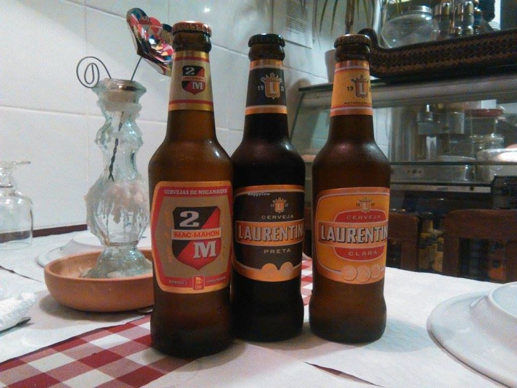 "Photo of CLOSED: Roda  by <a href=""/members/profile/vegandrey"">vegandrey</a> <br/>Cervejas de Moçambique <br/> November 27, 2015  - <a href='/contact/abuse/image/66185/126344'>Report</a>"