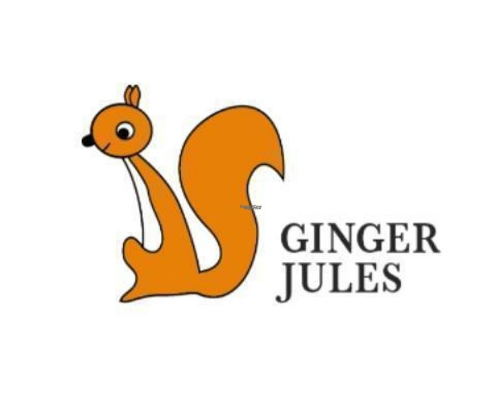 """Photo of Ginger Jules Kiosk  by <a href=""""/members/profile/Meaks"""">Meaks</a> <br/>Ginger Jules Kiosk <br/> August 3, 2016  - <a href='/contact/abuse/image/66198/165169'>Report</a>"""