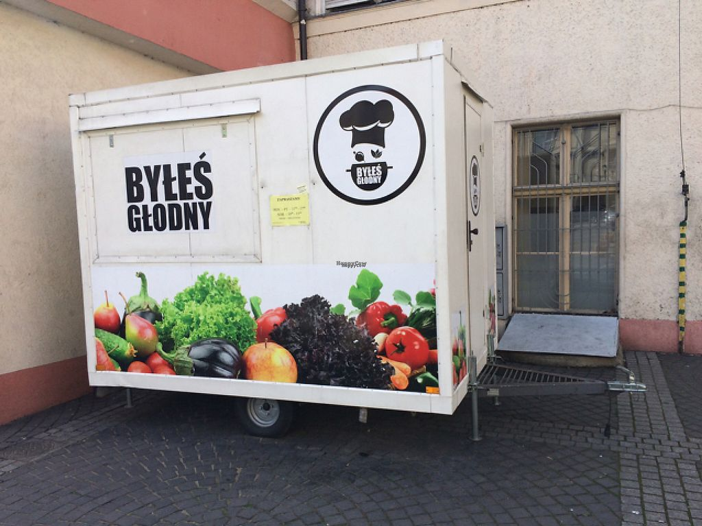 """Photo of Byles Glodny - Food Truck  by <a href=""""/members/profile/FraSi"""">FraSi</a> <br/>It is how it looks like.  <br/> March 26, 2017  - <a href='/contact/abuse/image/66218/241145'>Report</a>"""