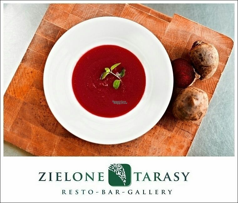 """Photo of Zielone Tarasy  by <a href=""""/members/profile/Meaks"""">Meaks</a> <br/>Zielone Tarasy <br/> September 17, 2016  - <a href='/contact/abuse/image/66238/176195'>Report</a>"""