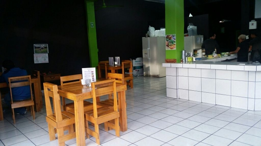 """Photo of Tury's  by <a href=""""/members/profile/kenvegan"""">kenvegan</a> <br/>inside <br/> December 3, 2015  - <a href='/contact/abuse/image/66290/127054'>Report</a>"""