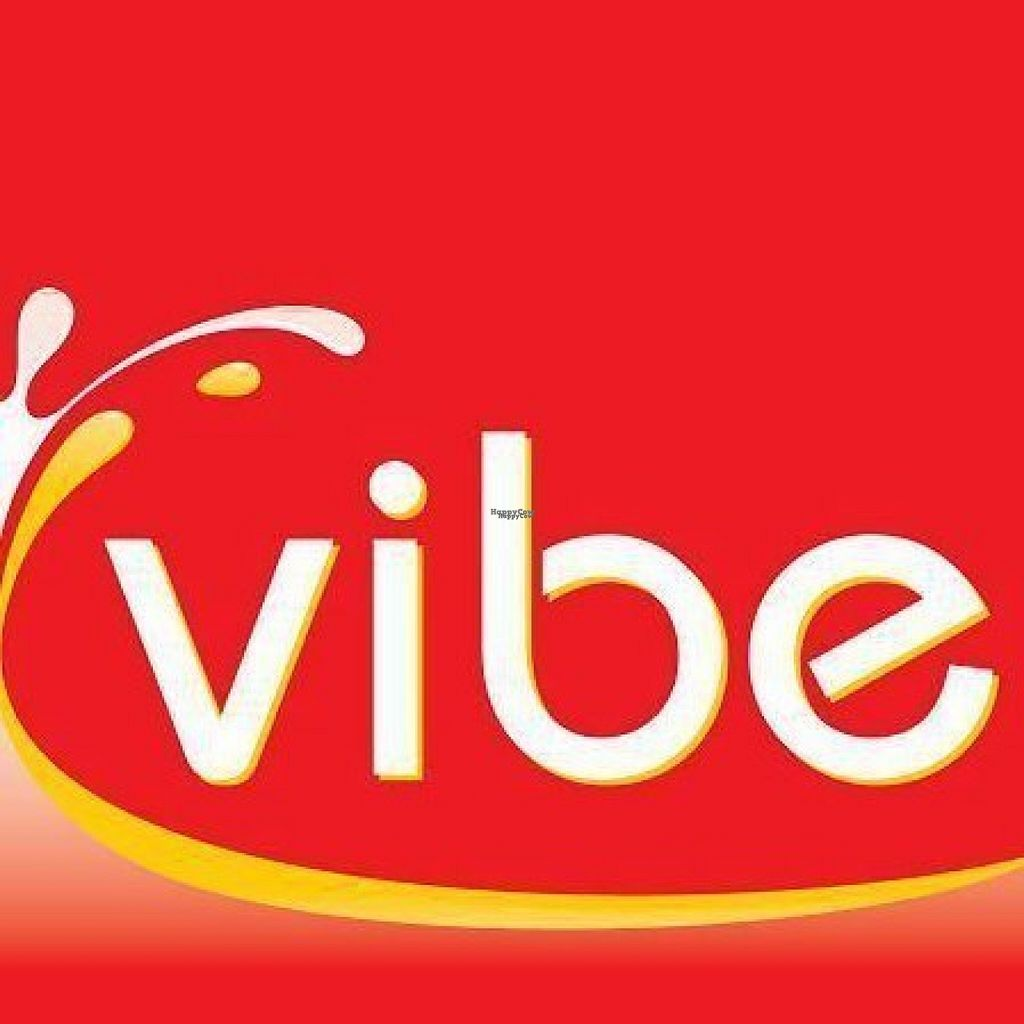 """Photo of CLOSED: Vibe Juice  by <a href=""""/members/profile/Meaks"""">Meaks</a> <br/>Vibe Juice <br/> August 4, 2016  - <a href='/contact/abuse/image/66329/165372'>Report</a>"""