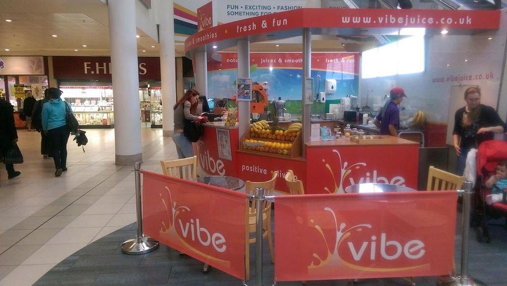 """Photo of CLOSED: Vibe Juice  by <a href=""""/members/profile/Meaks"""">Meaks</a> <br/>Vibe Juice <br/> August 4, 2016  - <a href='/contact/abuse/image/66329/165374'>Report</a>"""