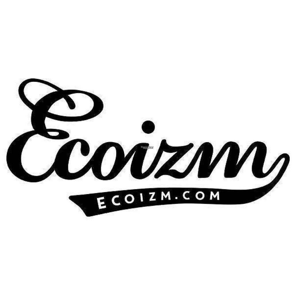 """Photo of Zoldbolt - Ecoizm  by <a href=""""/members/profile/community"""">community</a> <br/>logo  <br/> February 25, 2017  - <a href='/contact/abuse/image/66333/230210'>Report</a>"""
