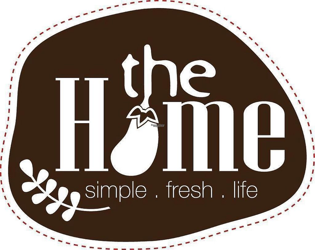"Photo of The Home Cafe & Restaurant  by <a href=""/members/profile/community"">community</a> <br/>logo  <br/> March 30, 2017  - <a href='/contact/abuse/image/66432/242750'>Report</a>"