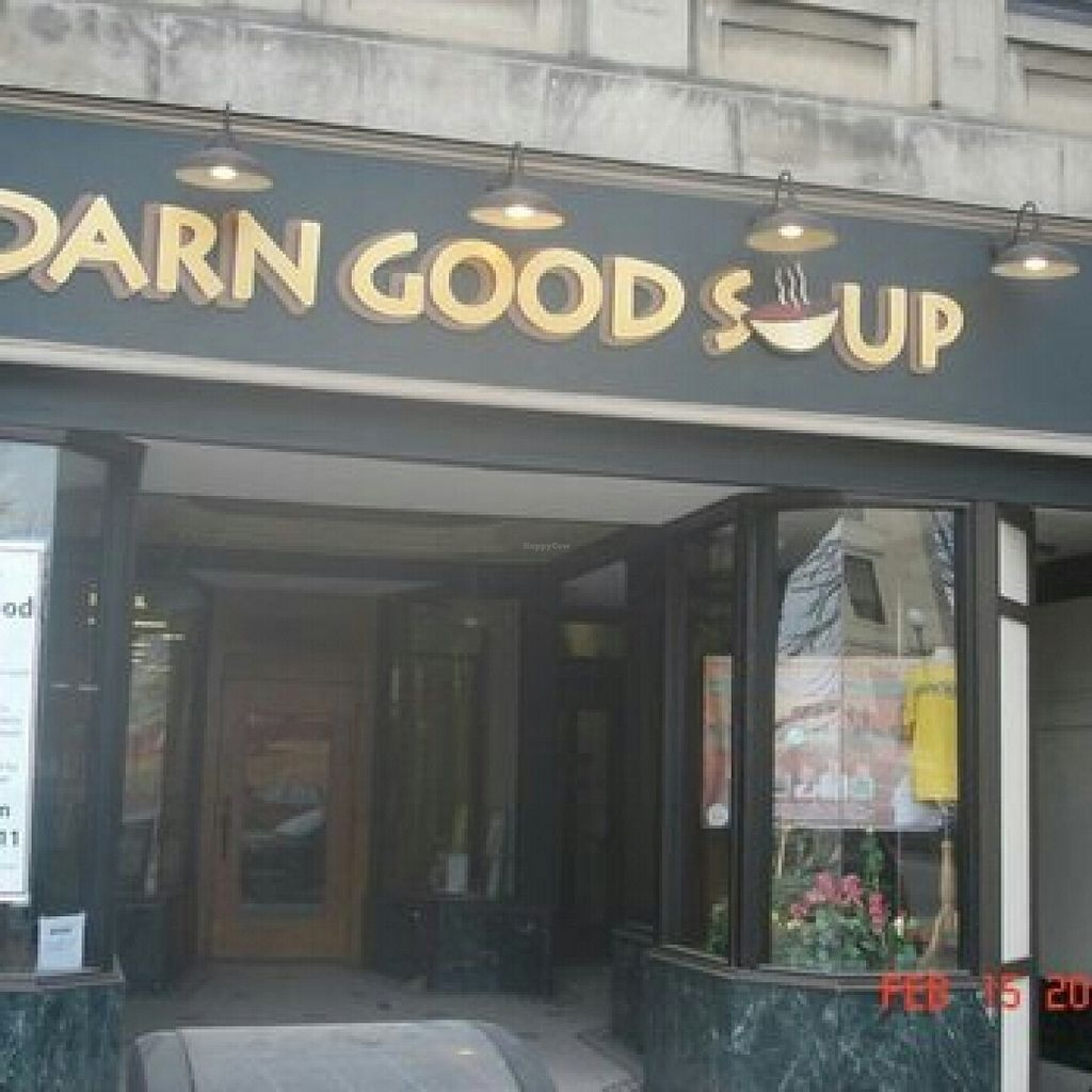 """Photo of Darn Good Soup  by <a href=""""/members/profile/kimihankins"""">kimihankins</a> <br/>darn good soup <br/> November 29, 2015  - <a href='/contact/abuse/image/66442/126579'>Report</a>"""