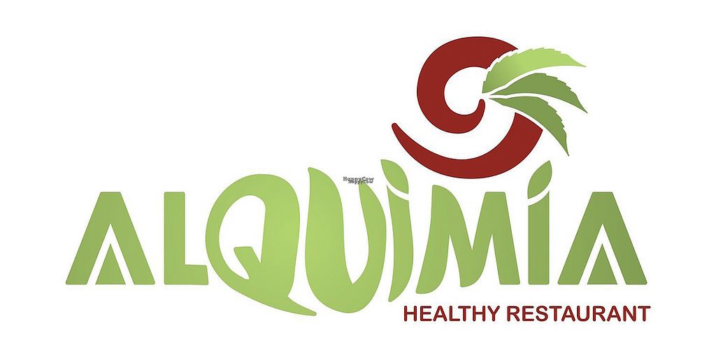 """Photo of Alquimia Healthy  by <a href=""""/members/profile/community4"""">community4</a> <br/>Alquimia Healthy <br/> February 21, 2017  - <a href='/contact/abuse/image/66522/228675'>Report</a>"""