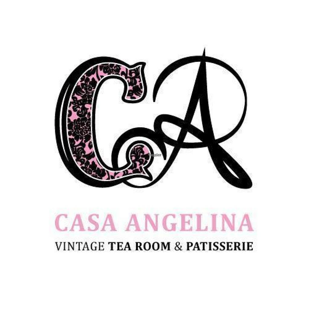 """Photo of Casa Angelina  by <a href=""""/members/profile/Meaks"""">Meaks</a> <br/>Casa Angelina <br/> August 1, 2016  - <a href='/contact/abuse/image/66565/164318'>Report</a>"""