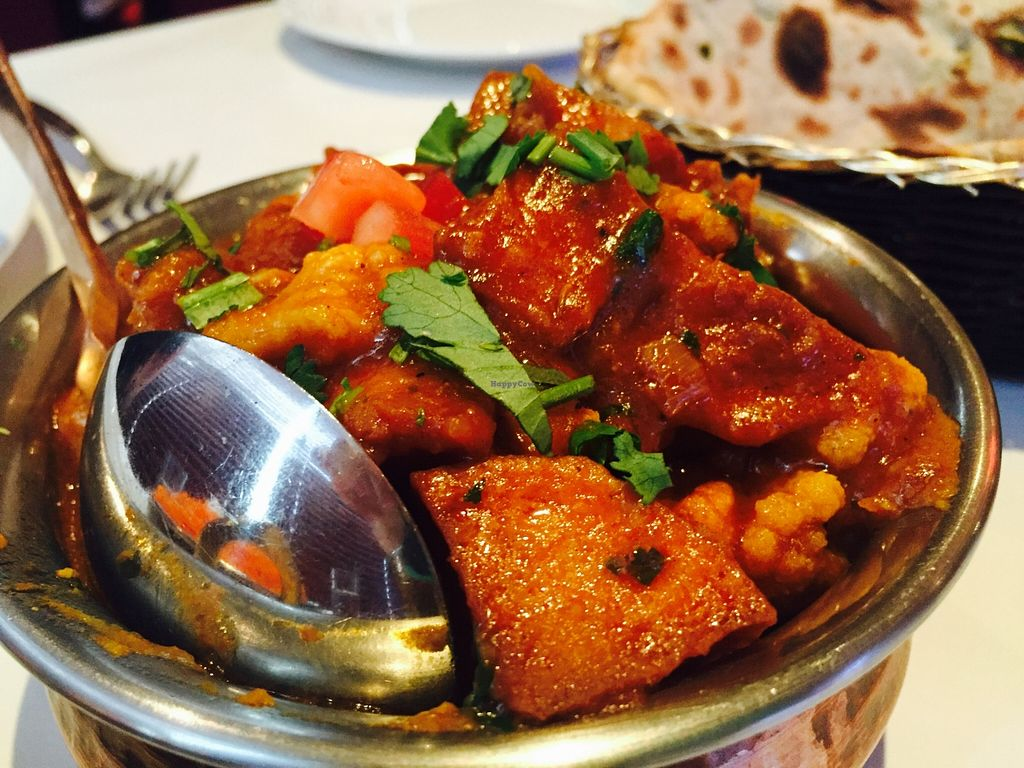 "Photo of Curry Town  by <a href=""/members/profile/karlaess"">karlaess</a> <br/>Aloo Gobi <br/> December 4, 2015  - <a href='/contact/abuse/image/66630/127097'>Report</a>"