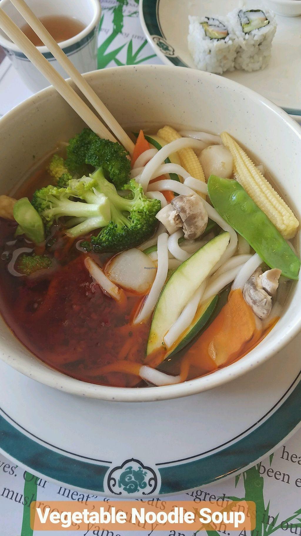 Charmant China Küche Willingboro Nj Bilder - Küchenschrank Ideen ...