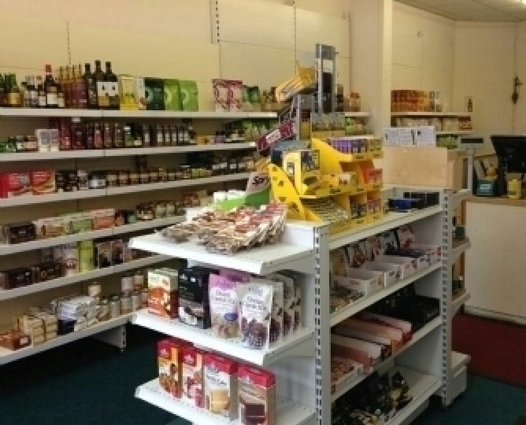 """Photo of CLOSED: Melton Health Store  by <a href=""""/members/profile/Meaks"""">Meaks</a> <br/>Melton Health Store <br/> July 31, 2016  - <a href='/contact/abuse/image/66673/163863'>Report</a>"""
