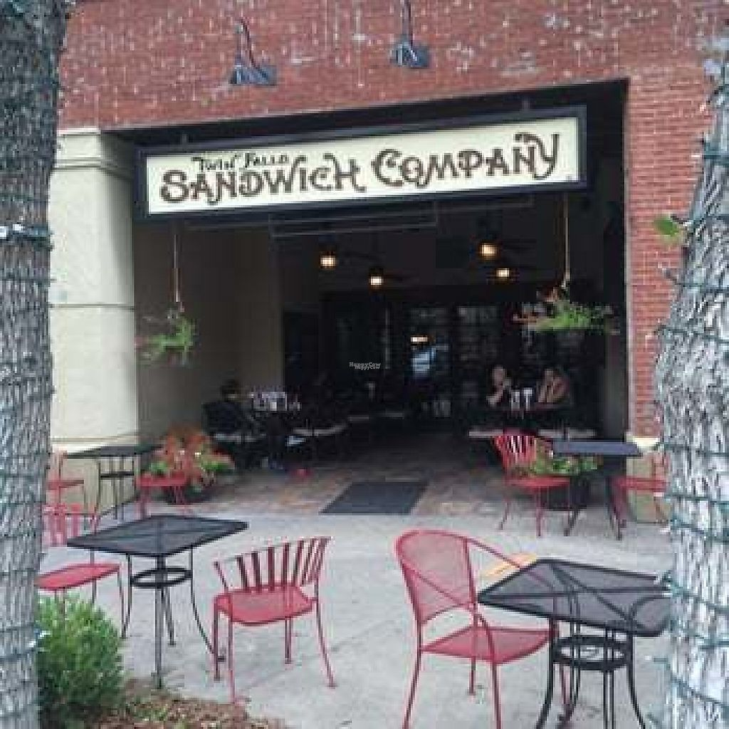 """Photo of Twin Falls Sandwich Company  by <a href=""""/members/profile/community"""">community</a> <br/>Twin Falls Sandwich Company <br/> February 20, 2017  - <a href='/contact/abuse/image/66699/228555'>Report</a>"""