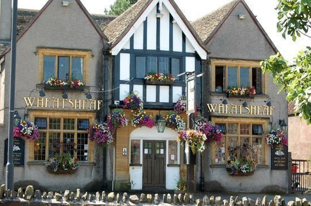 "Photo of The Wheatsheaf  by <a href=""/members/profile/Meaks"">Meaks</a> <br/>The Wheatsheaf <br/> August 3, 2016  - <a href='/contact/abuse/image/66726/164849'>Report</a>"