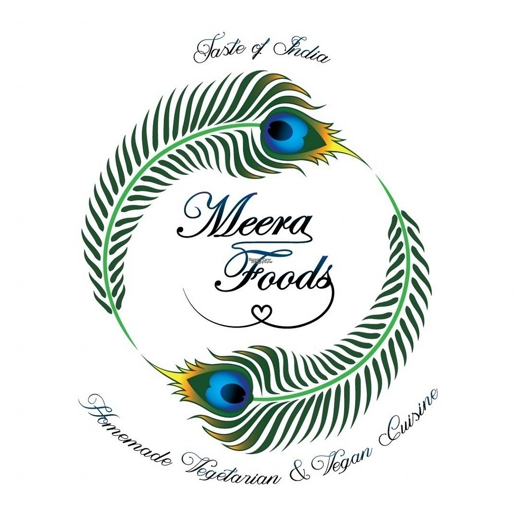 """Photo of Meera Foods  by <a href=""""/members/profile/VedaMaijaKishnani"""">VedaMaijaKishnani</a> <br/>Homemade wholesome Indian vegetarian and vegan cuisine infused with spices and herbs <br/> August 28, 2016  - <a href='/contact/abuse/image/66762/171921'>Report</a>"""