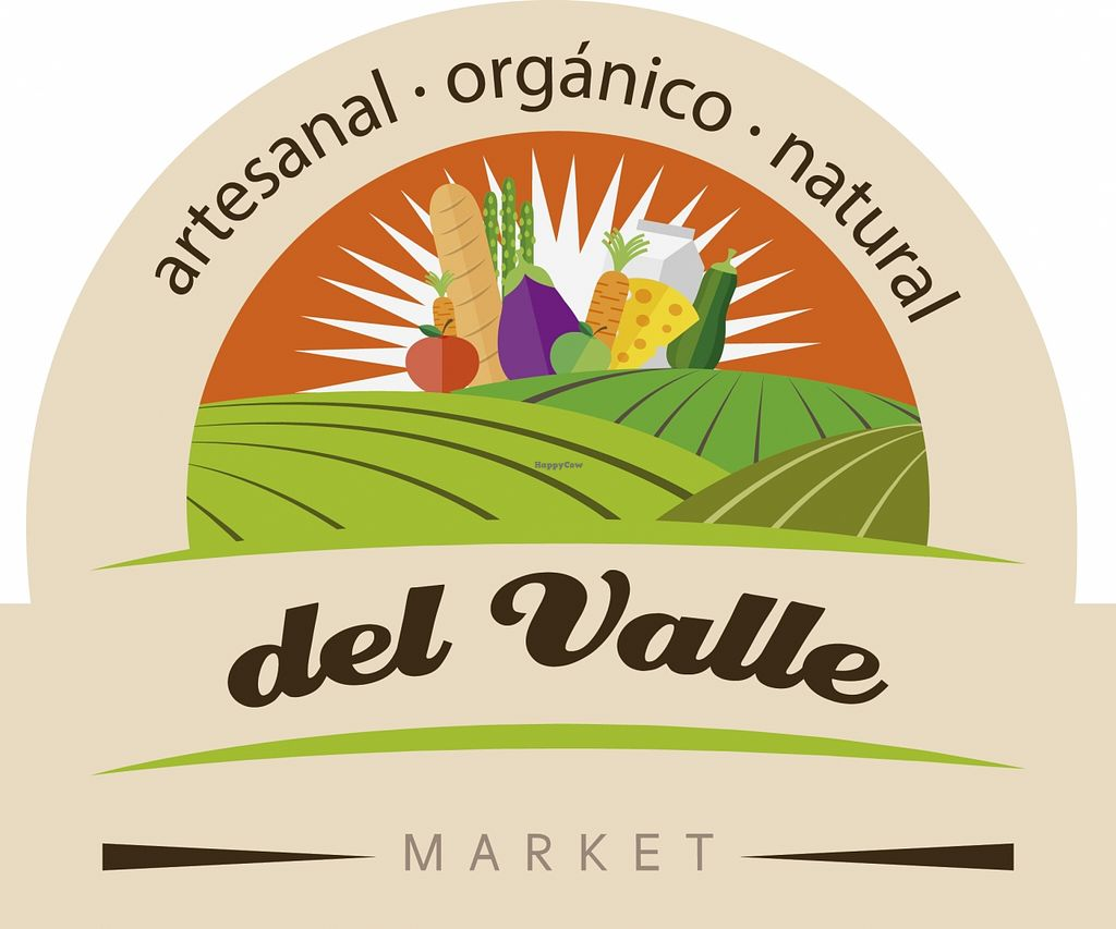 """Photo of CLOSED: Del Valle Market  by <a href=""""/members/profile/delvallemarket"""">delvallemarket</a> <br/>Specialty food grocery store. Has fresh organic produce, vegan and vegetarian options foodstuff. Cash only <br/> December 7, 2015  - <a href='/contact/abuse/image/66819/127539'>Report</a>"""