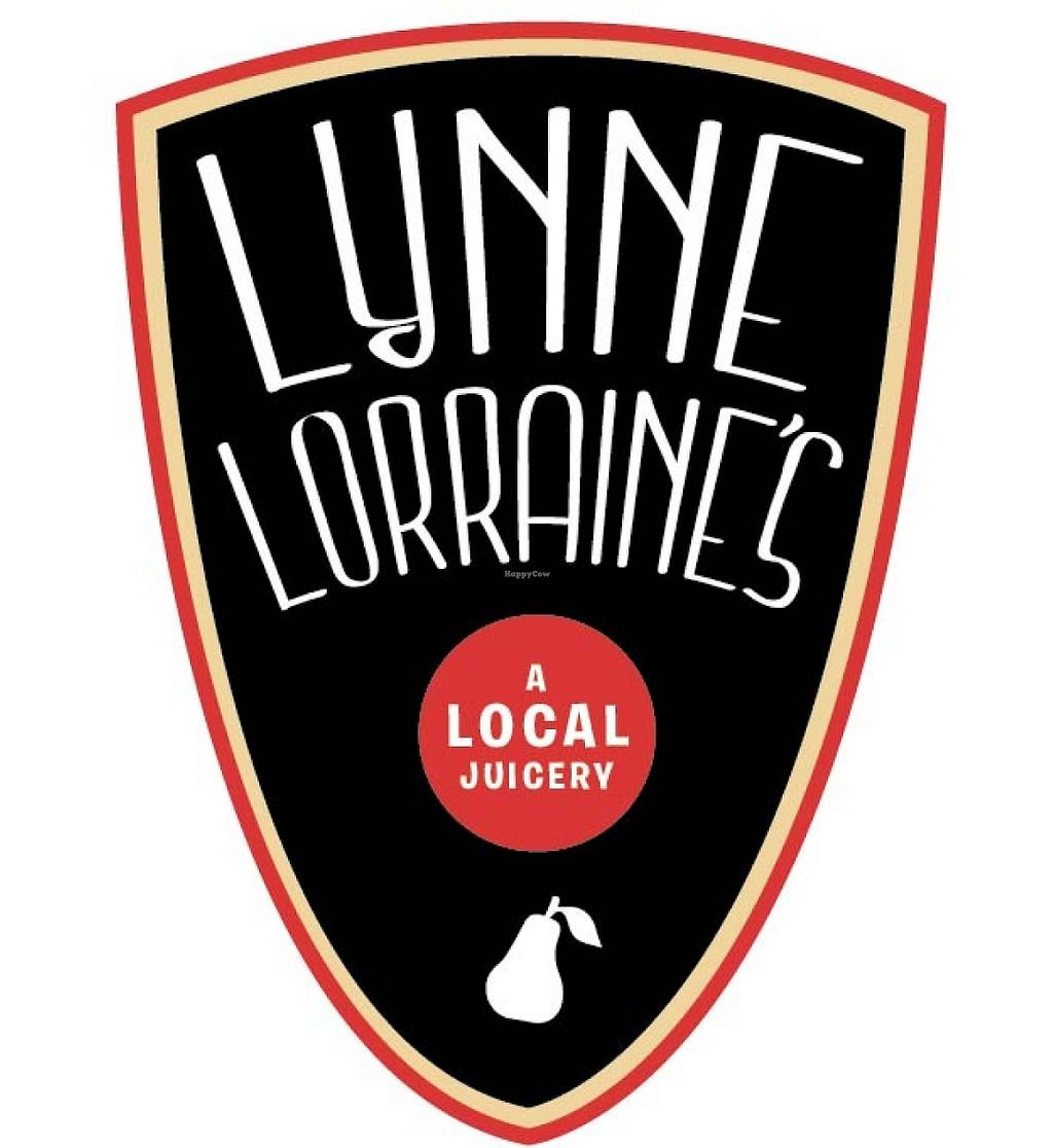 "Photo of Lynne Lorraine's  by <a href=""/members/profile/curriesc"">curriesc</a> <br/>Lynne Lorraine's -  A local juicery <br/> December 8, 2015  - <a href='/contact/abuse/image/66829/225547'>Report</a>"