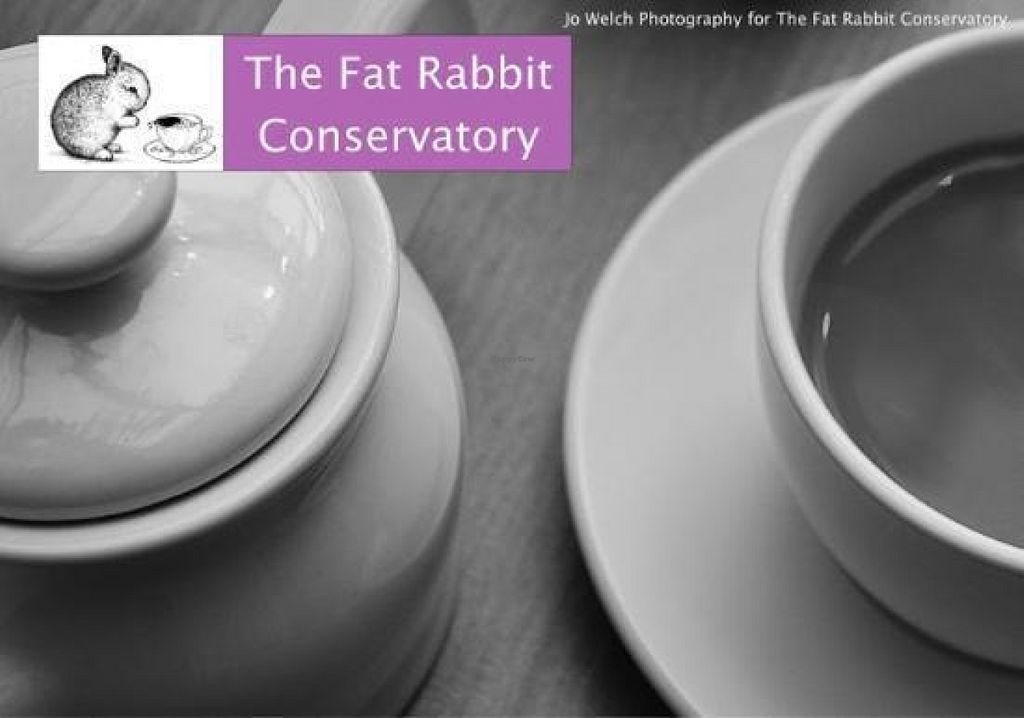 """Photo of CLOSED: The Fat Rabbit Conservatory  by <a href=""""/members/profile/Meaks"""">Meaks</a> <br/>The Fat Rabbit Conservatory <br/> July 31, 2016  - <a href='/contact/abuse/image/66838/163992'>Report</a>"""
