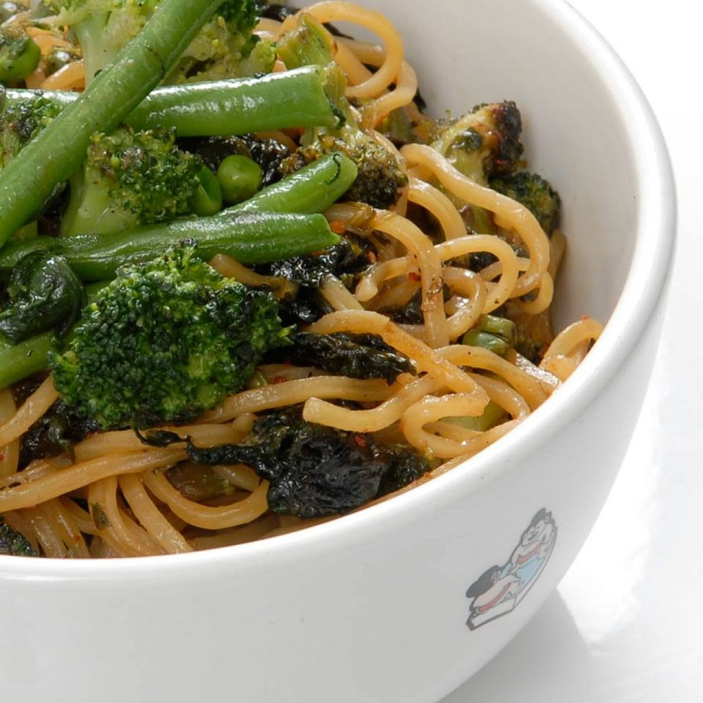 """Photo of Bento Box -  Aachener  by <a href=""""/members/profile/community"""">community</a> <br/>vegetable noodles  <br/> December 16, 2015  - <a href='/contact/abuse/image/66912/128654'>Report</a>"""