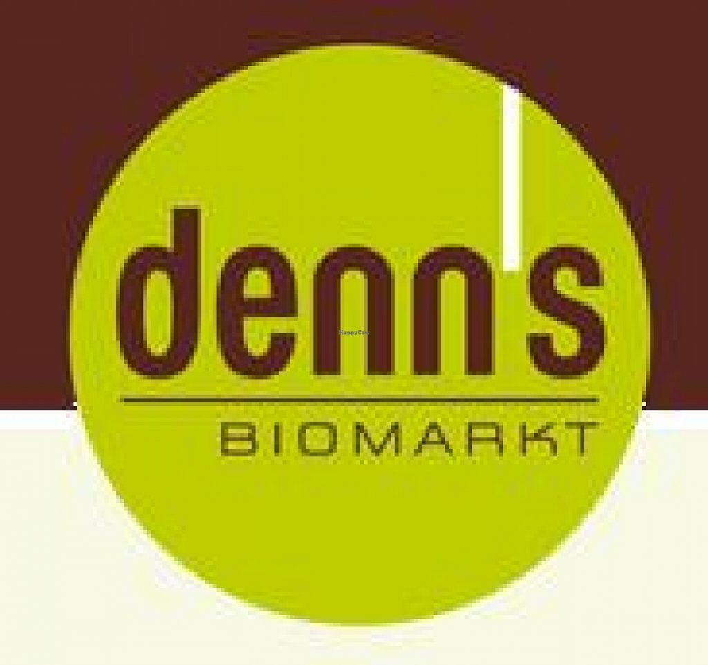 """Photo of denn's Biomarkt - Danziger  by <a href=""""/members/profile/community"""">community</a> <br/>denns <br/> December 10, 2015  - <a href='/contact/abuse/image/66919/127895'>Report</a>"""