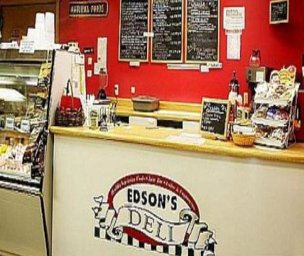 "Photo of Edson Farms  by <a href=""/members/profile/happycowgirl"">happycowgirl</a> <br/> June 15, 2011  - <a href='/contact/abuse/image/6693/204836'>Report</a>"