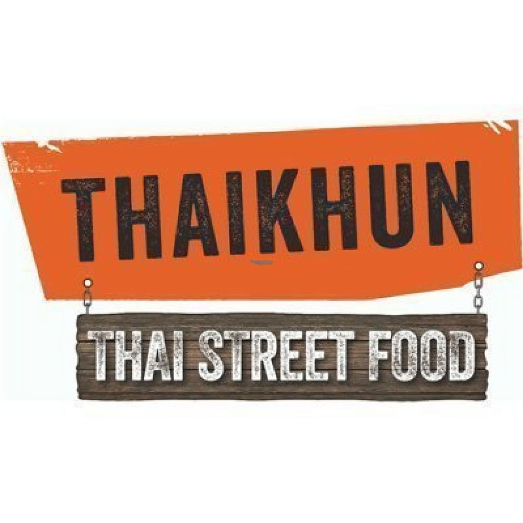 """Photo of Thaikhun  by <a href=""""/members/profile/Meaks"""">Meaks</a> <br/>Thaikhun <br/> August 3, 2016  - <a href='/contact/abuse/image/66969/164924'>Report</a>"""