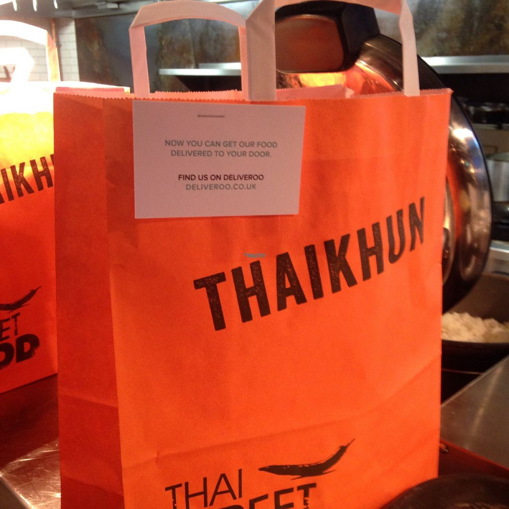 """Photo of Thaikhun  by <a href=""""/members/profile/Meaks"""">Meaks</a> <br/>Thaikhun <br/> August 3, 2016  - <a href='/contact/abuse/image/66969/164938'>Report</a>"""